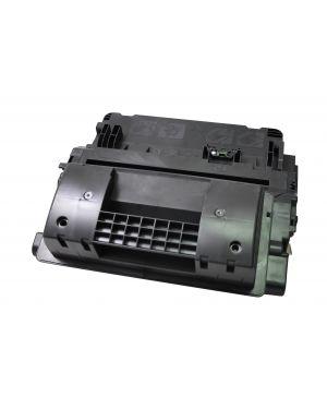 Toner ric. x hp p4015 - p4515 series alta capacita 64X-STA 8025133025104 64X-STA