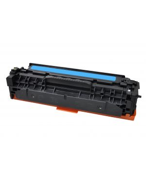 Toner ric.ciano x hp color laser jet pro mfp m476 M476C-STA 8025133028402 M476C-STA