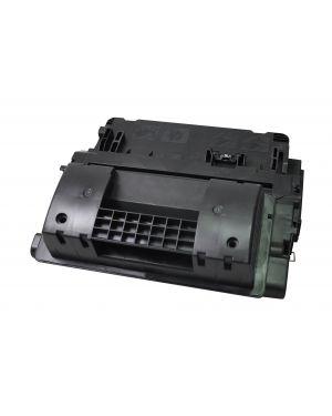 Toner ric. nero x hp m4555 90X-STA 8025133024220 90X-STA