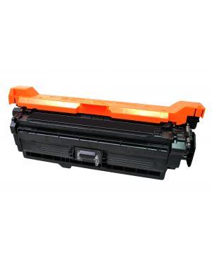 Toner ric. nero x hp m551 M551K-LY-STA 8025133023971 M551K-LY-STA