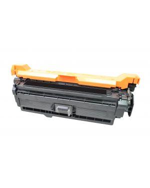 Toner ric. nero x hp m551 M551K-HY-STA 8025133023988 M551K-HY-STA