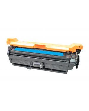 Toner ric. ciano x hp m551 M551C-STA 8025133023995 M551C-STA