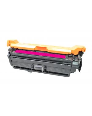 Toner ric. magenta x hp m551 M551M-STA 8025133024008 M551M-STA