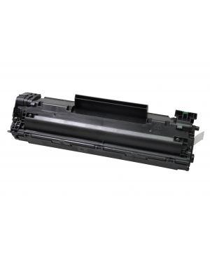 Toner ric. x hp laserjet p1005 - p1006 1500pg 35A-STA 8025133018311 35A-STA