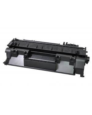 Toner ric. x hp p2035 - p2055 series 505A-STA 8025133018878 505A-STA