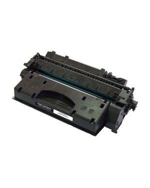 Toner ric. x p2055 series alta capacita 505X-STA 8025133021618 505X-STA