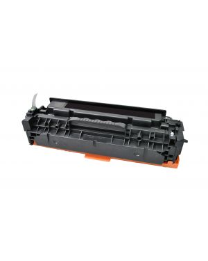 Toner ric. x hp nero x cp2025 - cm2320 2025K-STA 8025133019554 2025K-STA