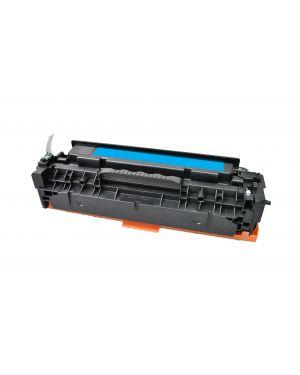 Toner ric. x hp ciano x cp2025 - cm2320 2025C-STA 8025133019561 2025C-STA