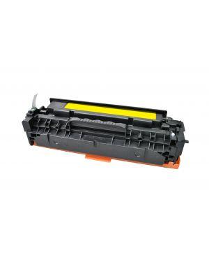Toner ric. x hp giallo x cp2025 - cm2320 2025Y-STA 8025133019578 2025Y-STA