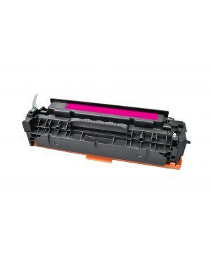 Toner ric. x hp magenta x cp2025 - cm2320 2025M-STA 8025133019585 2025M-STA