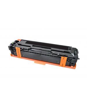 Toner ric. nero x hp color lj cp1215 - cp1515 series 1215K-STA 8025133018830 1215K-STA