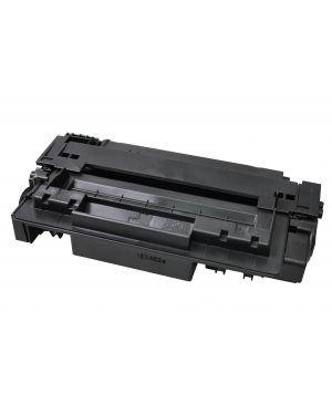 Toner ric. nero x hp p3005 51A-STA 8025133024237 51A-STA