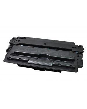 Toner ric. x hp laser jet m5025 - m5035 70A-STA 8025133020185 70A-STA