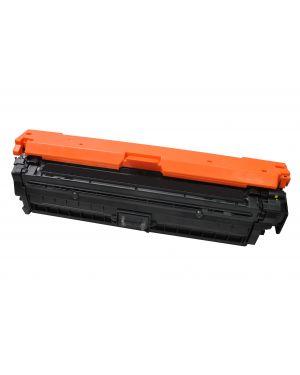 Toner ric.nero x hp laserjet cp5225 series 5225K-STA 8025133022509 5225K-STA