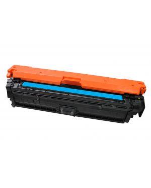 Toner ric. ciano x hp laserjet cp5225 series 5225C-STA 8025133022516 5225C-STA