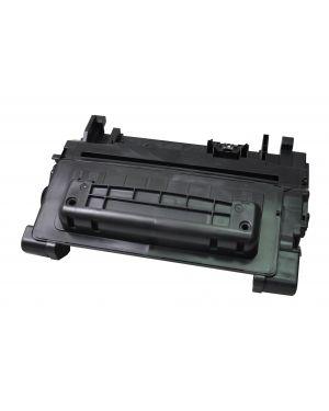 Toner ric. x hp m4555 90A-STA 8025133023391 90A-STA