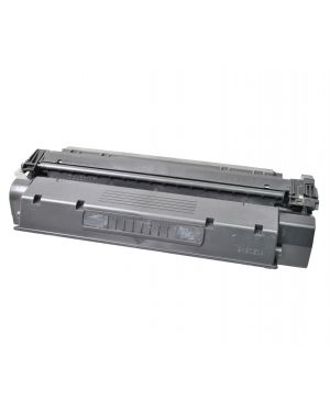 Toner ric. x hp lj serie 1200 15A-STA 8025133026552 15A-STA