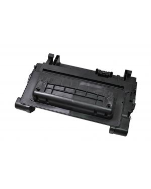 Toner ric. nero x hp m630 81A-STA 8025133029867 81A-STA
