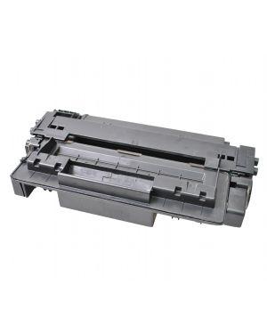 Toner ric. x hp lj serie 2420 11A-STA 8025133026576 11A-STA