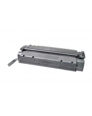 Toner ric. x hp lj serie 1300 13A-STA 8025133026569 13A-STA