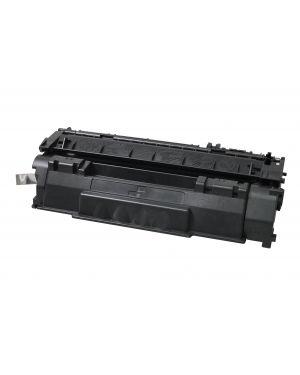 Toner ric. x hp lj serie p2015 53A-STA 8025133026583 53A-STA