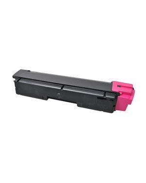 Toner ric. magenta x kyocera tk 590m fs-2026 - 2126 - 2526 - 5250 TK590M-STA 8025133100214 TK590M-STA