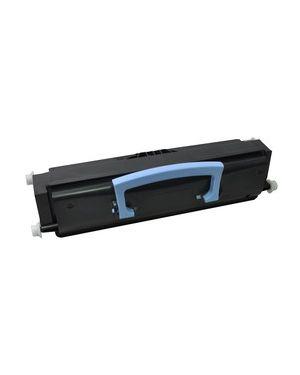 Toner ric. x lexmark e250 e250d e350d e352d E250-STA 8025133100245 E250-STA