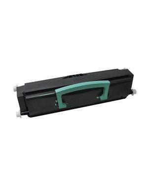 Toner ric. x lexmark e350d e352d E352-STA 8025133100283 E352-STA