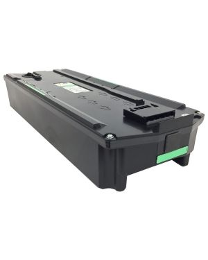 Vaschetta recupero toner mpc 3003 - 3503 - mpc 4503 - 5503 - 6003 D2426400 D2426400 D2426400