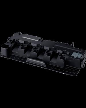 Sam clt-w808 toner collection unit HP Inc SS701A  SS701A