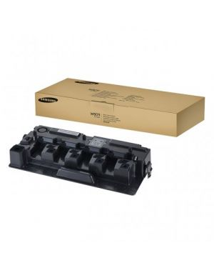 Clt-w809 toner collection unit HP -OPS SUPP S-PRINT LONG LIFE (HF) SS704A 191628455669 SS704A