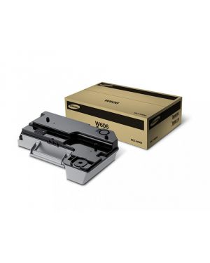 Sam mlt-w606 toner collection unit HP Inc SS844A 191628462124 SS844A