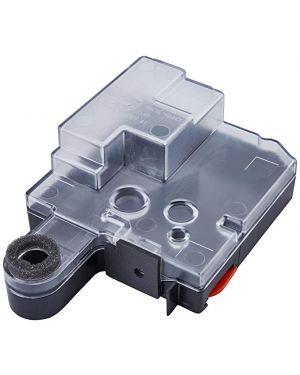 Sam clt-w504 toner collection unit HP Inc SU434A 191628444946 SU434A