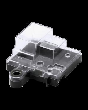 Sam clt-w506 toner collection unit HP Inc SU437A 191628462940 SU437A