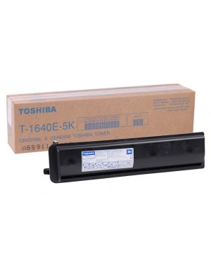 Toner e- studio 163-203-207 capacita' standard t-1640 6AJ00000194 4519232180511 6AJ00000194