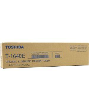Toner e- studio 163-203-207 alta capacita' t-1640 24k 6AJ00000186 4519232180405 6AJ00000186