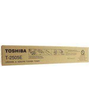 Toner per e-studio 2505h - 2505f t-2505 6AJ00000187 4519232180412 6AJ00000187