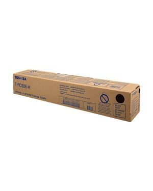 Toner t-fc50ek pag 38400          d Toshiba 6AJ00000224 4519232159296 6AJ00000224