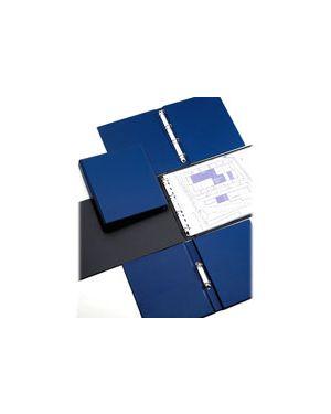 Raccoglitore dossier 35x50 d.30 art.4340 FAVORIT 100500162 20152345 100500162