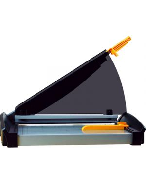 Taglierina fellowes plasma a4 a leva luce cm.38 FELLOWES 5411001 0043859551002 5411001 by Fellowes