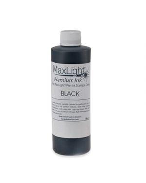 Inchiostro trodat maxlight premium ml.237 nero TRODAT 102521 190084025218 102521