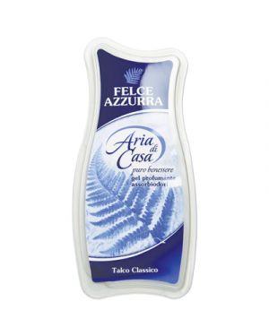 Felce aria gel talco classico ml.140 FELCE 109545 8001280400674 109545