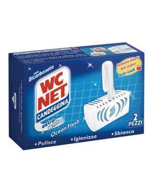 Wc net tavoletta pz.4 WC NET 105998 8004050009756 105998