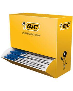 Sfera bic cristal special pack  blu BIC 942914 3086123297975 942914