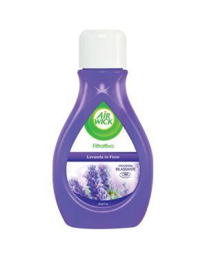 Air wick filtrattivo mix 1 ml.375 AIR WICK 100708 8413600393205 100708