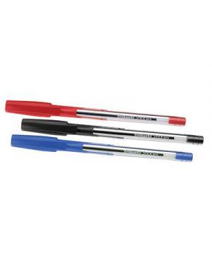 Sfera  stick pro rosso Pelikan 912329 4012700912329 912329