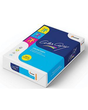 Carta fotocopie color copy sra3 45x32 gr.400 fg.125 MONDI 180044400 9003974446738 180044400 by Mondi