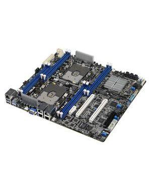 Z11pa-d8(asmb9-ikvm) 2xlga3647 ASUSTEK COMPUTER 90SB06H0-M0UAY0 4712900756388 90SB06H0-M0UAY0