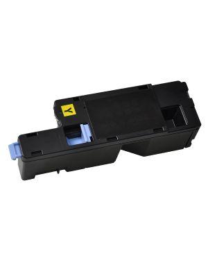 V7 toner xerox phaser 6000 - 6100 V7 - TONER AND INK V7-X6000Y-OV7 662919102772 V7-X6000Y-OV7