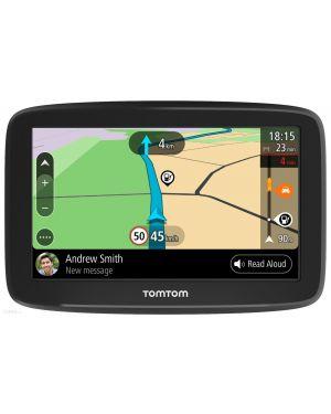 Tomtom go basic wi-fi 5 TOMTOM 1BA5.002.00 636926100410 1BA5.002.00